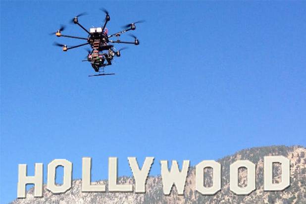 drones-hollywood