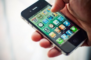 Bolster Your Business Success with A Mobile App