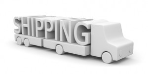 6 Tips for Decreasing Your Shipping Costs