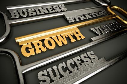Ontario Business Grants
