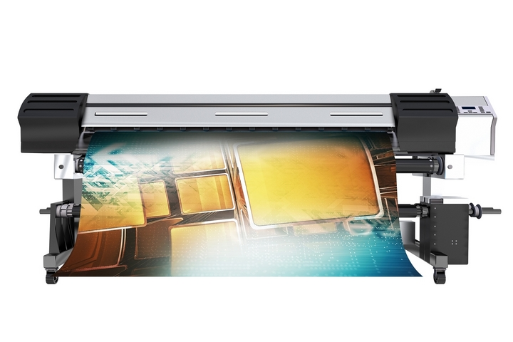 7 Critical Features to Look for in All-in-one Business Printers