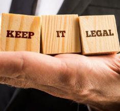 Factors To Consider Before Signing A Contract With A Commercial Litigation Lawyer