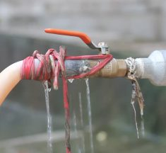 The Top 5 Tips For Saving Money On Drain Repair