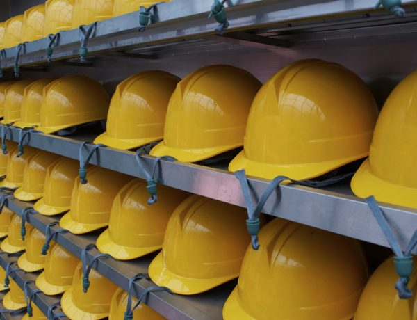 5 EMERGING ISSUES IN MINING HEALTH AND SAFETY