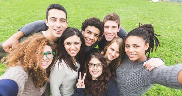 5 Simple Money Management Skills for Young Adults