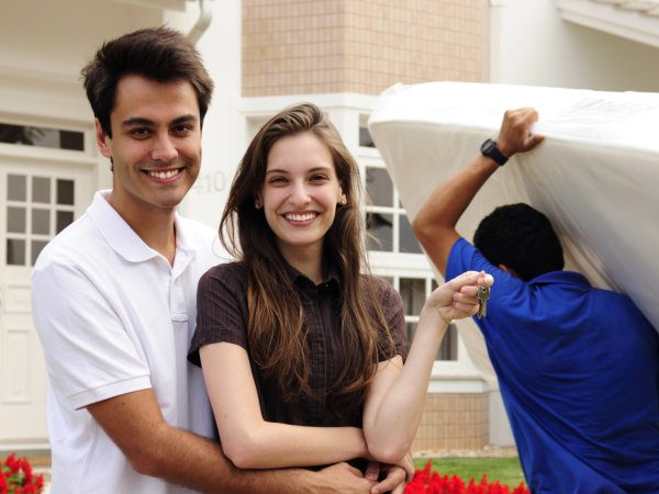 7 Shocking Misconceptions We Have About Movers