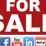 Social Media Marketing For REALTORS